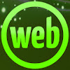 entertainweb