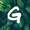 greenpeacemexico