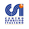 Centro Sportivo Italiano