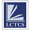 Louisiana's Community & Technical Colleges