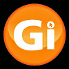 Guitar Interactive - The Free Online Guitar Magazine