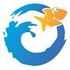 OceanDiscoveryInst