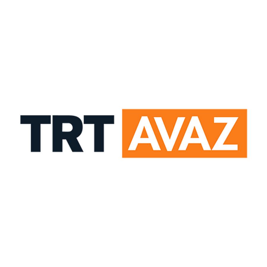 TRT AVAZ Frekans Bilgileri Türksat 4A Frekansı 2017