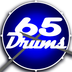 65Drums on Youtube