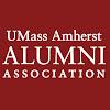 UMass Amherst Alumni Association