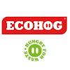 Ecohog Ltd