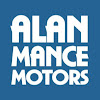 Alan Mance