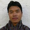 Tshering Gyeltshen