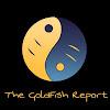 The GoldFish Report