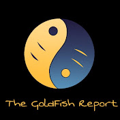 The GoldFish Report No. 159 - JFK Murder Part II: Coup D'etat w/ Dr. Jim Fetzer Photo