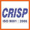 CRISP Bhopal