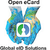 OpeneCard