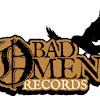 BadOmenRecords