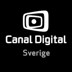 Canal Digital Sverige
