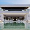 Luxury Sotogrande