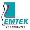 EMTEK Ergonomics - Bureaustoel op maat