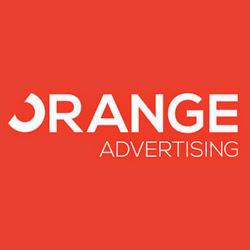 Orange Advertising - Διαφημιστική Εταιρία Θεσσαλονίκη