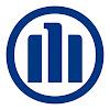 Allianz Bulgaria