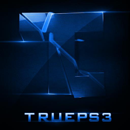 TrueTheatrePS3