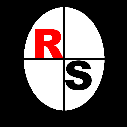 RiPzZSniping