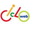 Cicloweb.it