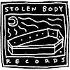 Stolen Body Records
