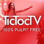 TicTocTV