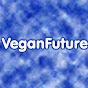 veganfuture