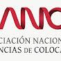 Anac Administración