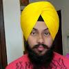 Satnam Singh Khalsa