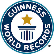 Книга рекордов Гиннесса – Guinness World Records Clips