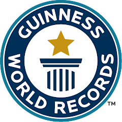 GuinnessWorldRecords profile picture