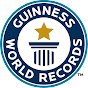 guinnessworldrecords Youtube Channel