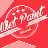 Wet Paint Records