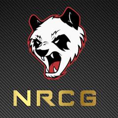 NRCG Gaming