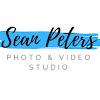 Sean Peters
