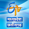 ETV MP Chhattisgarh