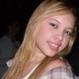 Bruna Leal