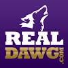 Realdawg Huskies