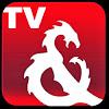 Dragones y Castillos