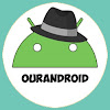 Our Android Full - Juegos, Apps & Tutoriales