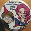 Delaware Anime Society