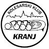 Kolesarski klub Kranj