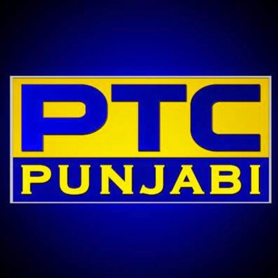 Ptc news punjabi video