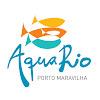Aquário Marinho do Rio de Janeiro