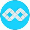 Webinfinity