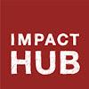 Impact HUB Bratislava