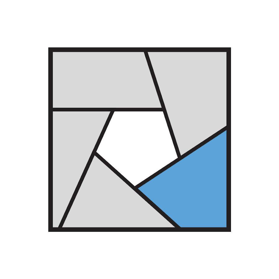 Energid Technologies, Inc. — Logo