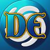 DarkEdgeTV
