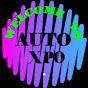 AuTO xPO (auto-xpo)